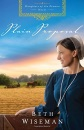 Plain Proposal (Daughters of the Promise Novel) - Beth Wiseman