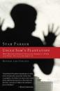 Uncle Sam's Plantation - Star Parker
