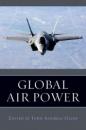 Global Airpower