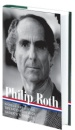 Philip Roth: Novels 1993-1995 (Library of America)