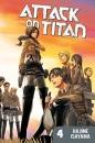 Attack on Titan 4: 04