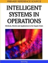 Intelligent Systems in Operations: Methods, Models and Applications in the Supply Chain (Premier Reference Source) - Barin Nag