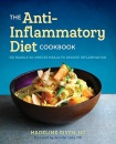 The Anti Inflammatory Diet Cookbook: No Hassle 30-Minute Recipes to Reduce Inflammation