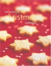 The Essential Christmas Cookbook (Murdoch)