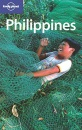 Philippines (Lonely Planet Country Guide)