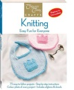 Knitting: Easy Fun for Everyone (Company's Coming - Crafts)
