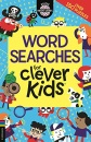 Wordsearches for Clever Kids® (Buster Brain Games, 2)