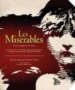 Les Misérables: The Official Archives