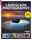 The Essential Guide to Landscape Photography 4