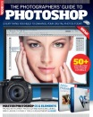 Photographers' Guide to Photoshop 4 MagBook