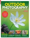 Outdoor Photography 3