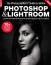 Photoshop & Lightroom: A Photographers Guide