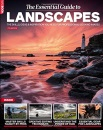 Essential Guide to Landscape Photography 7