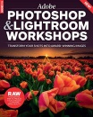 Adobe Photoshop & Lightroom Workshops