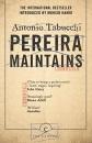 Pereira Maintains (Canons)