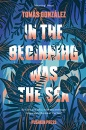 In the Beginning Was the Sea (B-Format Paperback)