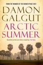 Arctic Summer: From the acclaimed author of THE PROMISE