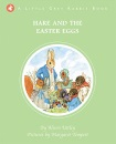 Little Grey Rabbit: Hare and the Easter Eggs