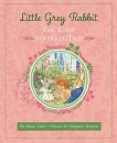 Little Grey Rabbit: The Knot Squirrel Tied