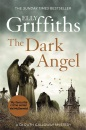 The Dark Angel (The Dr Ruth Galloway Mysteries)