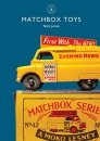 Matchbox Toys: 826 (Shire Library)