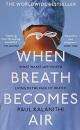 When Breath Becomes Air: Kalanithi Paul
