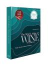 World Atlas of Wine 8th Edition