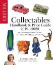 Miller's Collectables Handbook & Price Guide 2019–2020