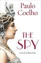 The Spy: Paulo Coelho