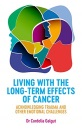 Living with the Long-Term Effects of Cancer: Acknowledging Trauma and other Emotional Challenges