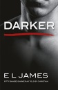 Darker: The #1 Sunday Times bestseller (Fifty Shades)