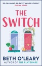 The Switch: the joyful and uplifting Sunday Times bestseller