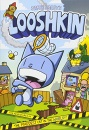 Looshkin: The Adventures of the Maddest Cat in the World: The Phoenix Presents