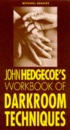 Darkroom Techniques