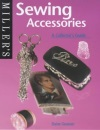 Sewing Accessories: A Collector's Guide