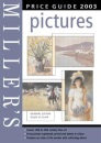 Miller's Pictures Price Guide 2003 (Miller's pictures price guides)