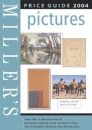 Miller's Picture Price Guide 2004 (Mitchell Beazley Antiques & Collectables)
