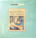 Art Deco Painting and Design (Pocket Companion Guides - Centuries of Style)