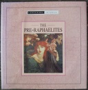 The Pre-Raphaelites (Pocket Companion Guides - Centuries of Style)