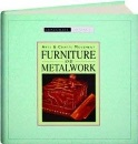 Arts and Crafts Movement Furniture & Metalwork (Centuries of style)