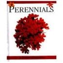 Perennials (A Pocket Companion)