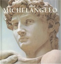 Michelangelo (Perfect Squares)