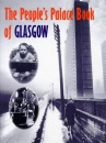 The People's Palace Book of Glasgow