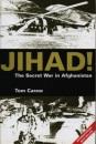 Jihad!: