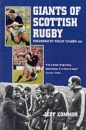 Giants of Scottish Rugby