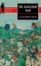The Agincourt War (Wordsworth Military Library)