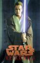 Star Wars Episode One: Phantom Menace