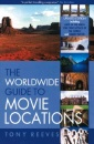 Worldwide guide to Movie Locations (Revised)