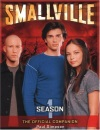 Smallville: Season 1: The Official Companion