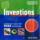 Inventions from Outer Space (Scientific America)